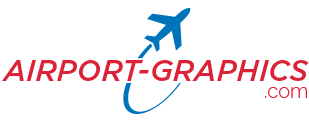 Airport-Graphics.com